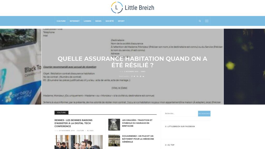 littlebreizh.fr